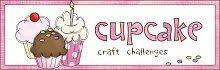 cupcake 220px