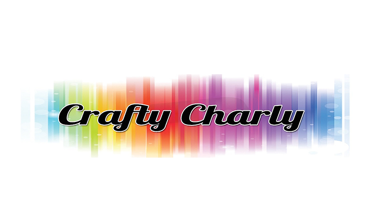 Crafty Charly Etsy Shop Review